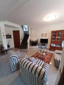 Villa in Vendita ad Asciano Corso Matteotti 44