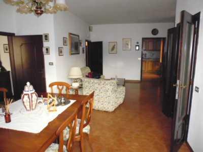Appartamento in Vendita ad Asciano Corso Matteotti 44