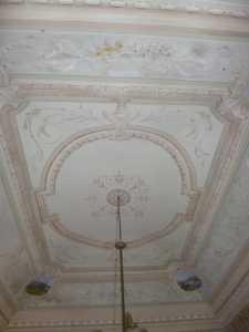 Villa Singola in Vendita a Ragusa via Roma