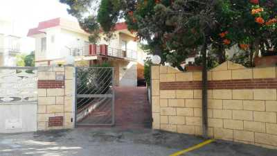 Villa in Vendita a Castellaneta Lungomare Degli Eroi del Mare Marina di Castellaneta