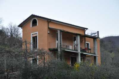 vbl-immobiliare-it-aulla