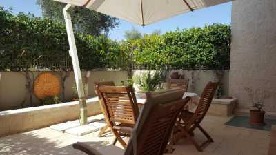 Villa a Schiera in Vendita a Bari via v Rosa Residenziale