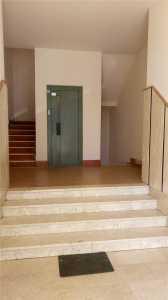 Appartamento in Vendita a casale monferrato via adam 51