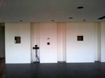 Ufficio in Affitto ad Osnago via Statale 22