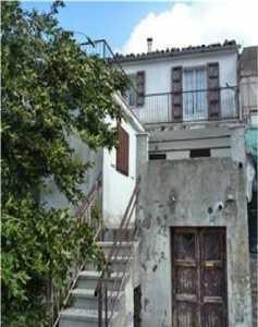 Villa a Schiera in Vendita a Saludecio via la Piana Sant