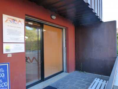 Ufficio in Affitto a Tregnago Tregnago