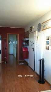 Appartamento in Vendita ad Ancona Pinocchio
