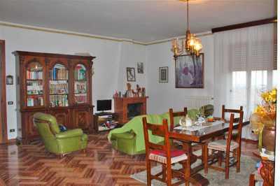 Appartamento in Vendita a Torrita di Siena via Montegrappa Torrita