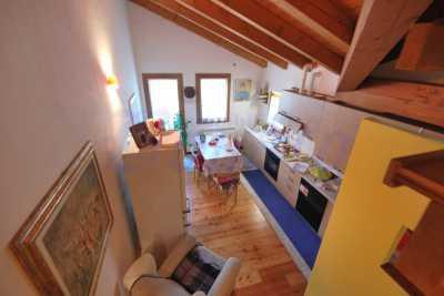 Appartamento in Vendita a Calalzo di Cadore