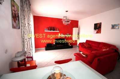 Appartamento in Vendita a rosolina via don g. sambo 16