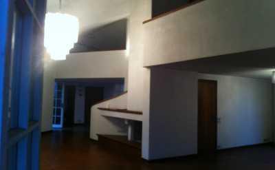 Villa in Vendita a Soliera Limidi