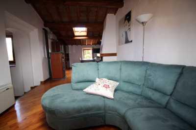 Appartamento in Vendita a Montevarchi Moncioni