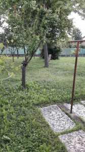 Villa in Vendita a Soliera via Due Ponti Limidi
