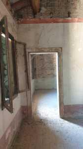 Casa Indipendente in Vendita a monselice via cavour n. 79