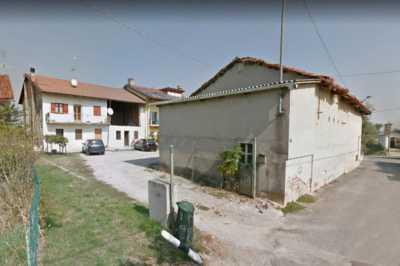 Villa Bifamiliare in Vendita a Cherasco Frazione Cappellazzo n 68