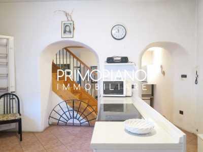 Villa a Schiera in Vendita a Vallelaghi Vicolo Portech Ranzo