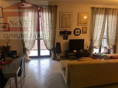 Appartamento in Vendita a Rignano Sull