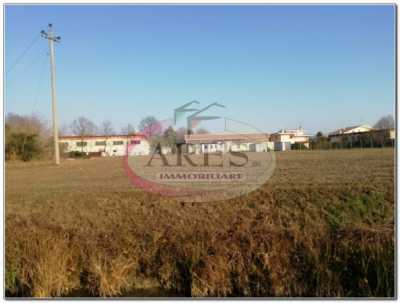 Terreno in Vendita ad Urbana via Laghi