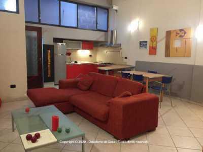 Appartamento in Vendita a Palermo via Maggiore Pietro Toselli