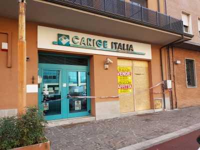 in Vendita a Castel Maggiore via Antonio Gramsci 165