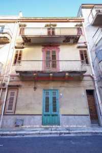 Indipendente in Vendita a Bagheria via Casimiro Aiello 8