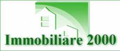 Appartamento in Vendita a Prato castellina