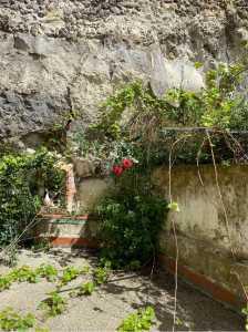 appartamento in Vendita a Torre del Greco via M. Felice Romano 22