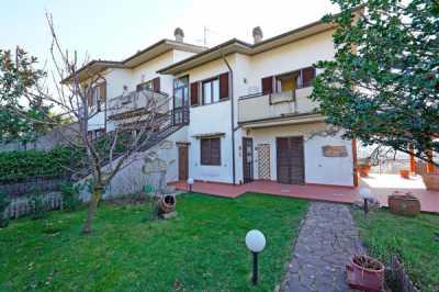 Appartamento in Vendita a Castel del Piano via di Montagna