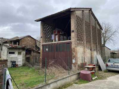 Semi Indipendente in Vendita a Calendasco Boscone Cusani