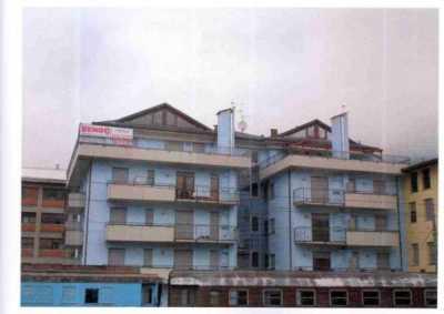 appartamento in Vendita a sondrio via cesare battisti 80
