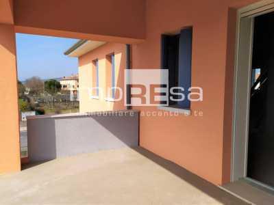 Appartamento in Vendita a Santa Lucia di Piave via Mareno