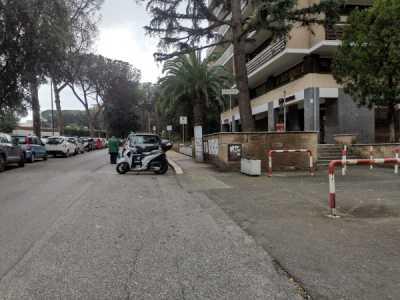 in Vendita a Roma via del Serafico