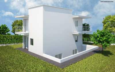 Villa in Vendita a Lecce via Achille Castiglioni