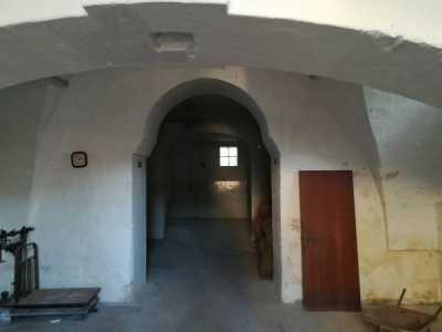 Rustico Casale in Vendita a Melendugno via Castello