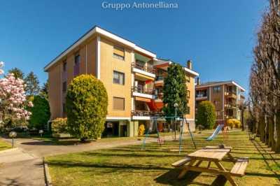 Appartamento in Vendita a Torino Corso Appio Claudio 205