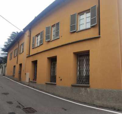 appartamento in Vendita a lecco via mentana 28