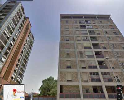 Appartamento in Vendita a Terni via Turati