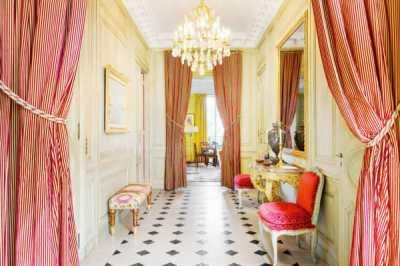 Appartamento in Vendita a Milano via Vivaio