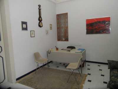 Appartamento in Vendita a Sciacca Viale della Vittoria 9