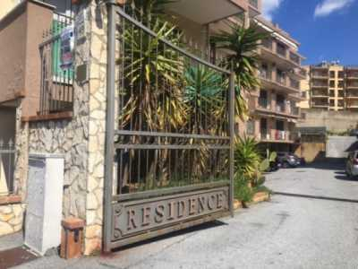 appartamento in Vendita a messina via san jachiddu 45