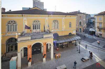 Appartamento in Vendita a Gorizia Corso g Verdi via Garibaldi