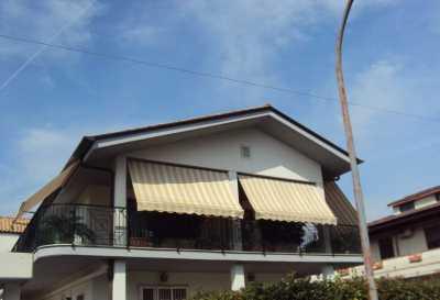 Appartamento in Vendita a Latina Borgo Podgora