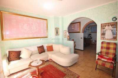 Appartamento in Vendita a Montepulciano via del Cipresso Sant