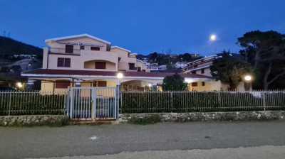 Appartamento in Vendita ad Acquappesa via Lungomare Intavolata