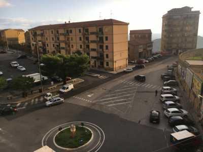 appartamento in Vendita ad enna via assoro 7
