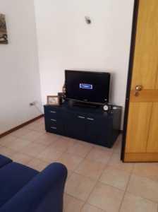 Appartamento in Affitto a Lugo Viale De
