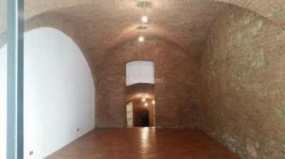 in Affitto a Siena via Dupre