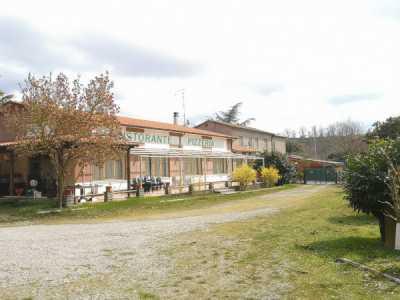 Attività Licenze in Vendita ad Orvieto Ss71
