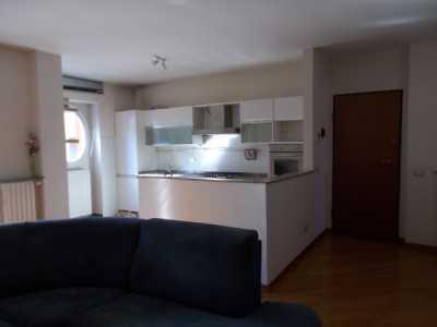 Appartamento in Vendita ad Alessandria