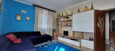 Appartamento in Vendita a Venezia via Basilicata Chirignago